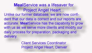 Project Angel Heart quote